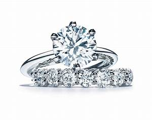 The tiffany concierge tiffany co for Tiffany weddings rings