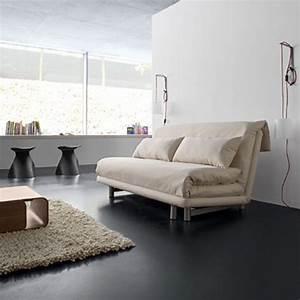 Multy Ligne Roset : multy bed settee domo ~ Eleganceandgraceweddings.com Haus und Dekorationen