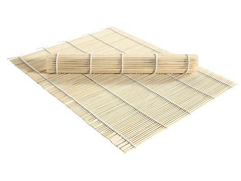 table cuisine baguettes piques ou sets de table en bambou lidl archive des offres promotionnelles