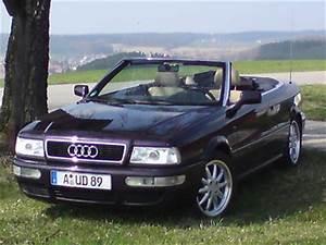 Audi 80 Cabrio Bolero : suche leichtmetallfelgen 16 oder 17 mit lochkranz 4 x ~ Jslefanu.com Haus und Dekorationen