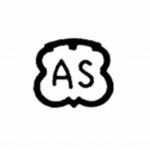 Base De Données Marques : adolph schild ~ Medecine-chirurgie-esthetiques.com Avis de Voitures