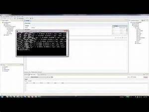 powerexchange for mongodb2 of 3 youtube With mongodb nested documents