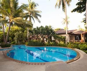 baan chaweng beach resort spa bewertungen fotos With katzennetz balkon mit thai garden resort agoda