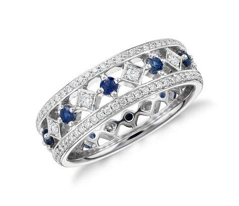Sapphire Eternity Ring In 14k White Gold Plated Over. Man Engraved Bracelet. Princess Cut Engagement Rings. Idea Bracelet. Princess Cut Diamond Wedding Rings. Homemade Bracelet. Gorgeous Earrings. Pool Table Diamond. Celebrity Wedding Rings
