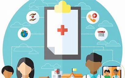 Telemedicine Panacea Underserved Communities Reach Healthcare Health