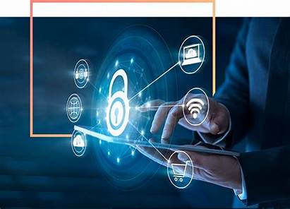Security Endpoint Bitdefender Business Protection Solutions Endpoints