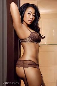 beautiful caribbean women - Google Search   Eye wandering ...