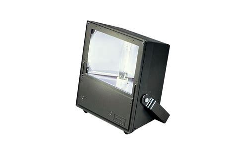 hubbell lighting outdoor mvm 1000h 268 bronze 1 light 1000