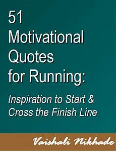 Inspirational Running Quotes Funny. QuotesGram