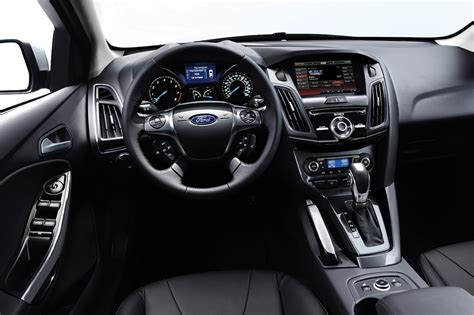 ford focus reviews research focus prices specs