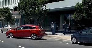 Litiere Qui Se Nettoie Toute Seule : j 39 ai essay la voiture qui se gare toute seule ~ Melissatoandfro.com Idées de Décoration