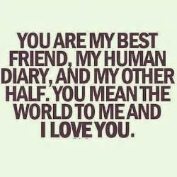 quotes friendship quotes for best friends european ville