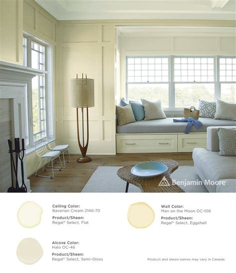 paint color bavarian paints exterior stains inspiring living room paint
