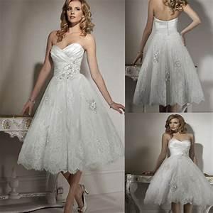 short wedding dresses for cute girls 2015 2016 cheap With cheap cute wedding dresses