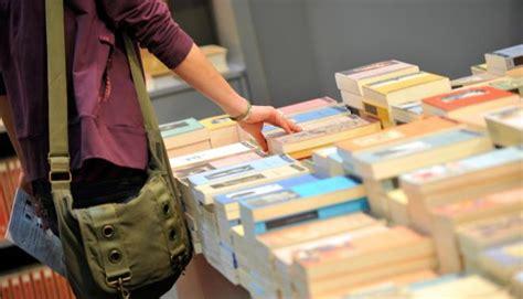 librerie torino libri usati libri scolastici usati torino
