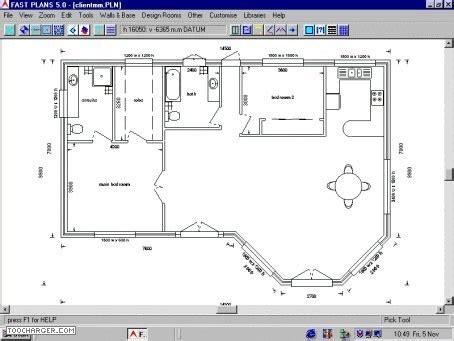 logiciel plan cuisine création de plan de maison gratuit cuisine naturelle