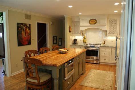 cost of kitchen island cost of kitchen island design decoration