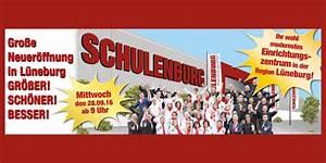 Mbel Schulenburg Bremen Top Details With Mbel Schulenburg