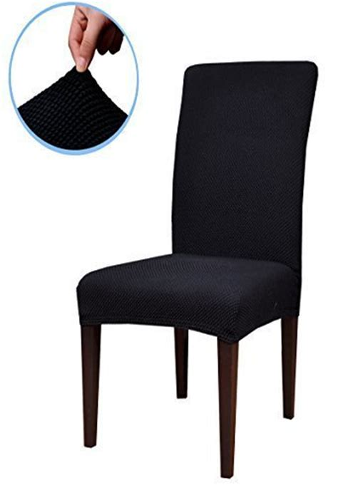 top 10 best dining room chair covers for sale in 2017