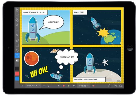writing newspaper reports ks  ks narrative lesson ideas  plans animations year