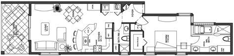 3 bedroom cabin floor plans room floor plans