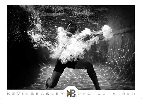 underwater photography underwater model craig turner