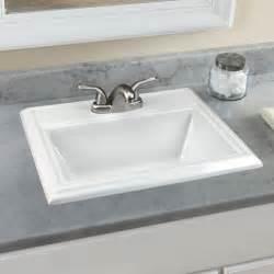 american standard kitchen sink faucets various models of bathroom sink inspirationseek