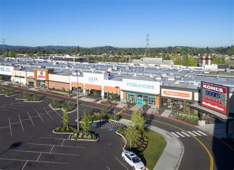 storage sheds costco oregon shopping center changes in 107m deal