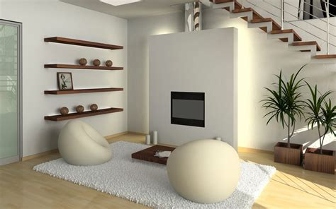 interior designs of home great wallpapers designs for home interiors cool gallery