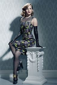 Emma Watson W Magazine