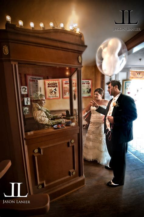 best wedding photographers in the world image gallery top wedding photographer in the world