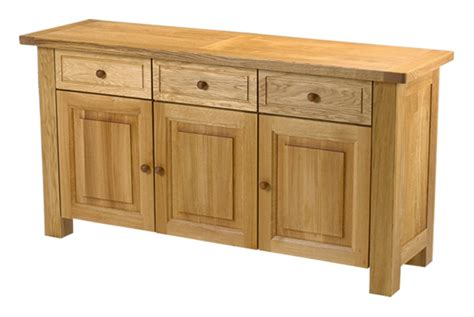 Sale Sideboards by Cool Board Comely Sideboards For Sale Sideboard Dining