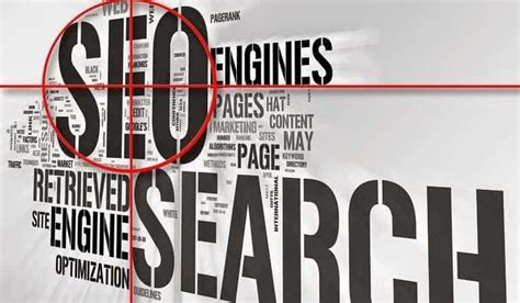 Seo Advice by Seo Tips For Beginners
