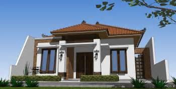 Arsitek Related Keywords Arsitek Long Tail Keywords Design Kayu Joy Studio Design Gallery Best Design Model Desain Rumah Minimalis Sederhana Modern Tropis 2016 Sitemap Gambar Desain Rumah Minimalis Modern