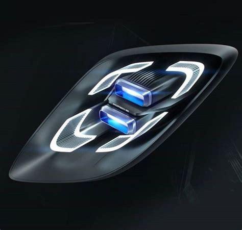 conceptcars concept cars light futuristic cars car