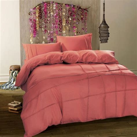 shabby chic bedding sets cheap online get cheap shabby chic bedding sets aliexpress com alibaba group