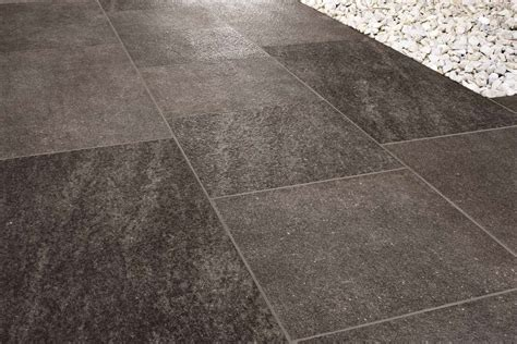 Grauer Boden by 30 Available Ideas And Pictures Of Cork Bathroom Flooring