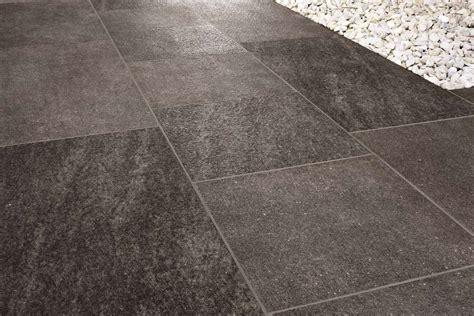 Basement Flooring Ideas, Cheap Unfinished Basement Ideas