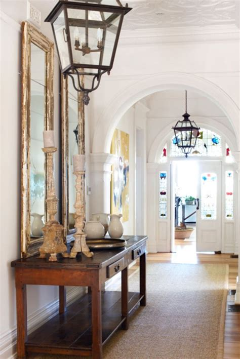 fabulous foyers images  pinterest entry foyer