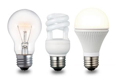 different types of light bulbs cincinnati nelson comfort