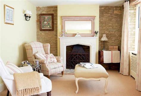 Englischer Landhausstil Wohnzimmer by Englischer Landhausstil Wohnen Im Cottage Style