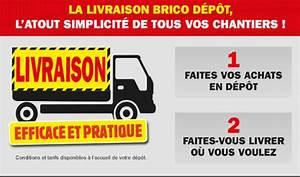 Brico Depot Votre Avis : gazon synthetique pas cher brico depot 20170531013623 ~ Dailycaller-alerts.com Idées de Décoration