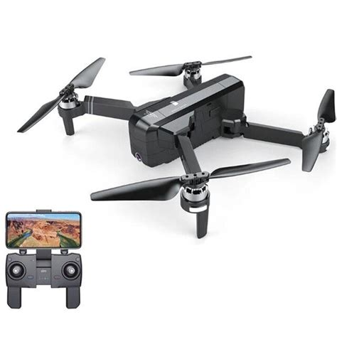 original sjrc  rc gps rc drones ardrone helicopters   wifi hd camera brushless  sw