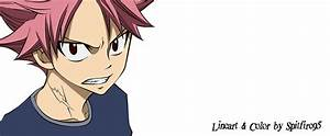 Fairy Tail Natsu And Lucy Chibi | Short Hairstyle 2013