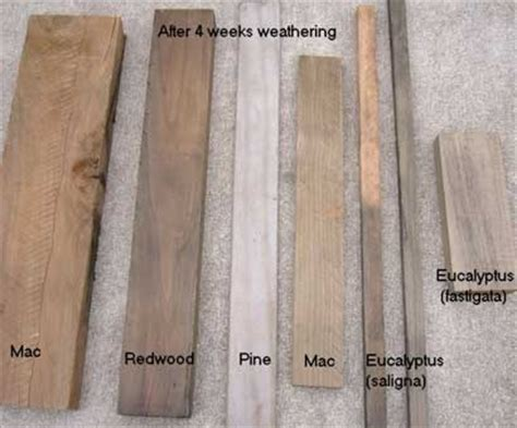 buying wood at home depot 188 best images about furniture painting upholstery and restoration on pinterest miss mustard