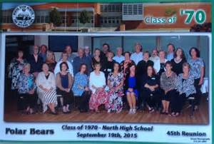 1000 images about 45 year class reunions on