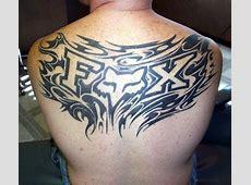 Tatouage Bras Valentino Rossi Tattoo Art