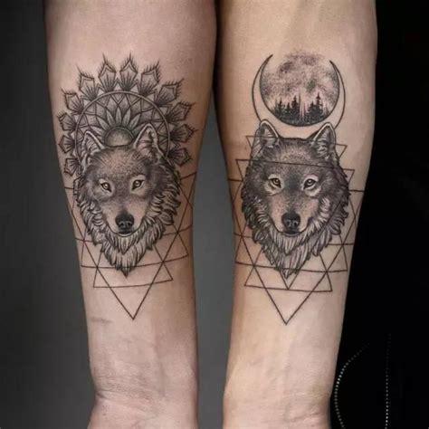 wolf tattoo ideas wolf tattoo design ideas