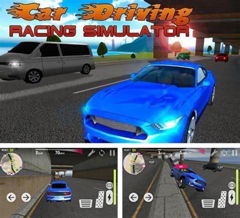 descargar juegos driver car city russian