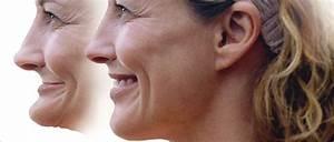 Bone Grafting Oral Surgery In Lake Tahoe